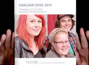 humak5