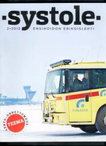 sys10